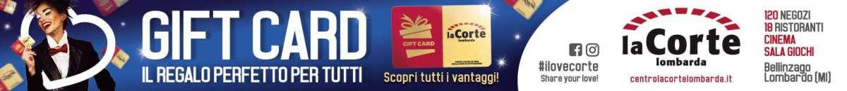 Corte Lombarda CARD