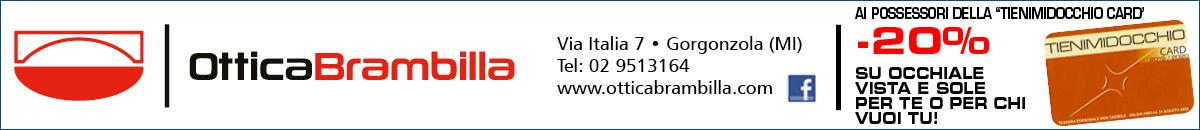 OB card